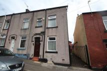 Mitchell Street Terraced house to rent
