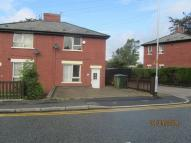 2 bed semi detached property in 19 Hurstead Road...