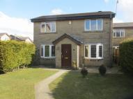 Sutcliffe Street Detached house to rent