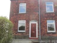 2 bed Terraced home in Edenfield Road...