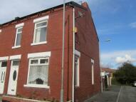 Terraced property to rent in 42 Hardman Lane...