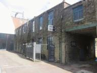 Detached property in First Floor Offices Lily...
