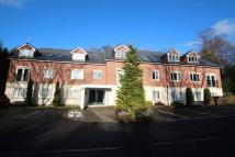 2 bedroom Flat to rent in Meadowcroft Lane...
