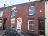 2 bedroom Terraced property in Manchester Road, Sudden...