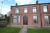 semi detached home in Fieldhouse Road, Syke...
