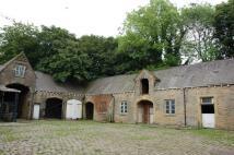 property for sale in Harefield Hall Farm, Chadwick Lane, Heywood OL10 1QL