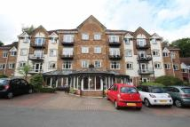 Apartment for sale in Pegasus Court, Bury Road...