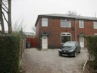 3 bedroom Terraced home to rent in Moorfield Avenue...