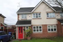 semi detached house to rent in Kings Grove, Wardle...