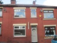 2 bed Detached home in Bowler Street, Shaw...