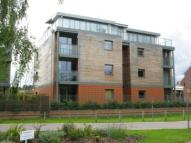 2 bed Apartment to rent in Meadow Road...