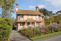 semi detached property to rent in Remenham Hill, Remenham