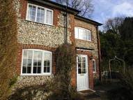 3 bed semi detached house in Matson Drive, Remenham