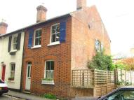 2 bedroom Cottage to rent in Greys Hill...
