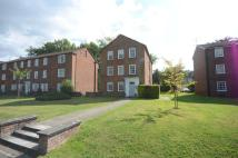 2 bed Apartment for sale in Fair Mile Court...