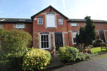 Terraced property for sale in Friday Street...
