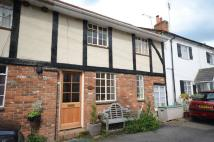 2 bed Cottage in Mill End...