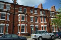 2 bed Apartment for sale in Station Road...