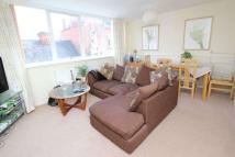 2 bed Apartment in Tuns Lane, Off Greys Road