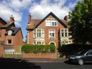 2 bed Apartment in St Andrews Road...