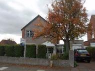 3 bed semi detached house for sale in Woodlands, Throckley...