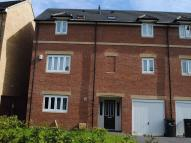 4 bed Terraced home in Mill Vale, Walbottle...