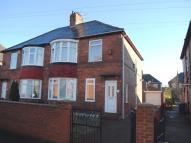 6 bed Flat in Ovington Grove, Fenham...