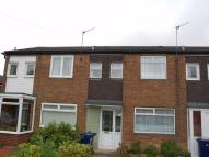 3 bedroom Terraced property to rent in Kyloe Place...