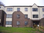 Flat to rent in Church Road, Newburn...