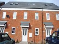 3 bedroom End of Terrace house in Wheatfield Road...