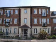 Apartment in Windermere Close...