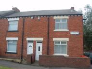 2 bedroom End of Terrace home to rent in Victoria Terrace...