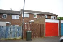 2 bedroom Terraced property to rent in Moorcroft Close...
