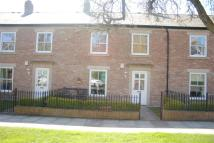 Apartment to rent in Spring Gardens Court...
