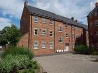 2 bed Apartment in Spencer Court, Newburn...