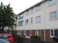 Shawdon Close Flat to rent