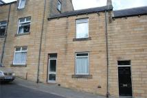 2 bed Terraced house for sale in Mabel Street, Blaydon...