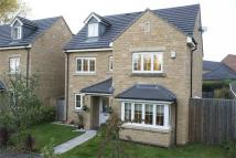 5 bedroom Detached house for sale in Mill Vale...