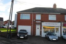 5 bedroom semi detached property for sale in Denton Road...