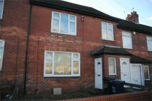Flat to rent in Stamfordham Road...