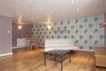 1 bedroom Flat in Nelson Street...