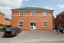 2 bedroom Flat to rent in Cotteswold Road...