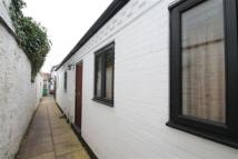2 bedroom property in High Street, Tewkesbury...