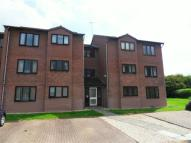 1 bed Flat in Coventry Close...
