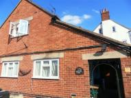 Flat to rent in Natton, Ashchurch...