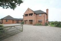 property in Eldersfield, Corse Lawn...