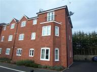Flat to rent in Furrowfield Park...