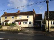 4 bed Flat for sale in Street Road...