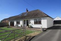 Bungalow in Long Lane, Walton