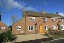 3 bed semi detached house for sale in South Close, Walton